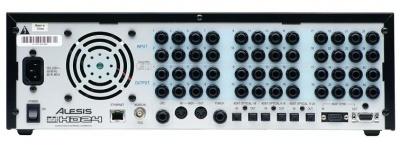 Alesis hd24xr back.jpg