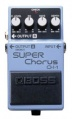 Boss superchorus pedal.jpg