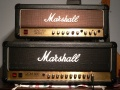 Marshallamps stack.jpg